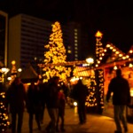 wpid-Best-December-Events-Around-the-South-Loop-to-Get-You-Into-the-Holiday-Spirit.jpg