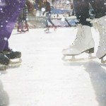 wpid-Best-Places-to-Ice-Skate-Near-the-South-Loop-in-Downtown-Chicago.jpg